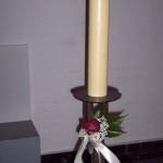 buldogtreffen-2006-016