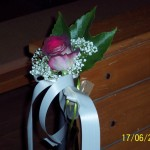 buldogtreffen-2006-019