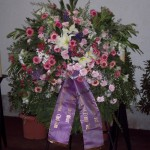 buldogtreffen-2006-037