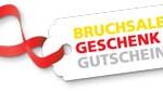 logo_GG_bruchsal220px